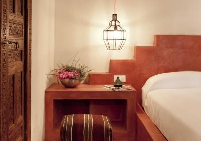 Bed And Breakfast Affittacamere La Casa Dell'arancio